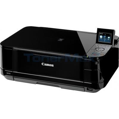 Canon PIXMA MG5120
